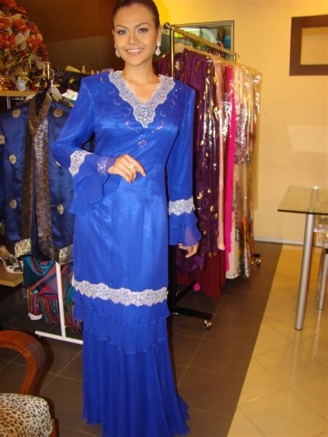 Maxi Dewi Songket 1000 images about style on lace