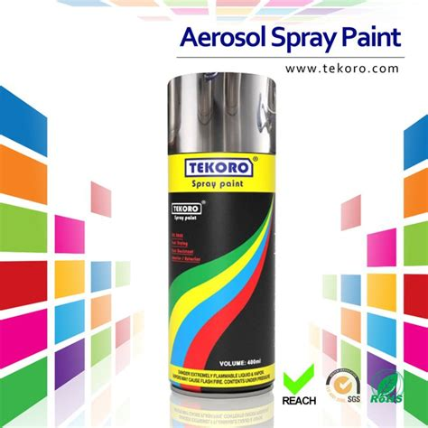 Penta Acrylic Aerosol Heat Resistance 25 best ideas about heat resistant spray paint on