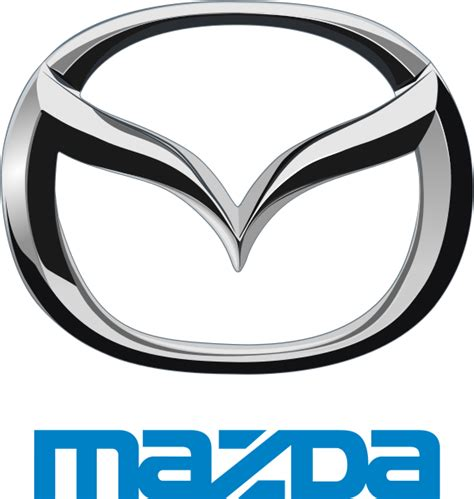 mazda logo png file mazda logo with emblem svg wikipedia