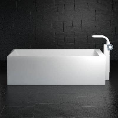 firenze bathtub firenze bathtub 28 images kassatex firenze towels