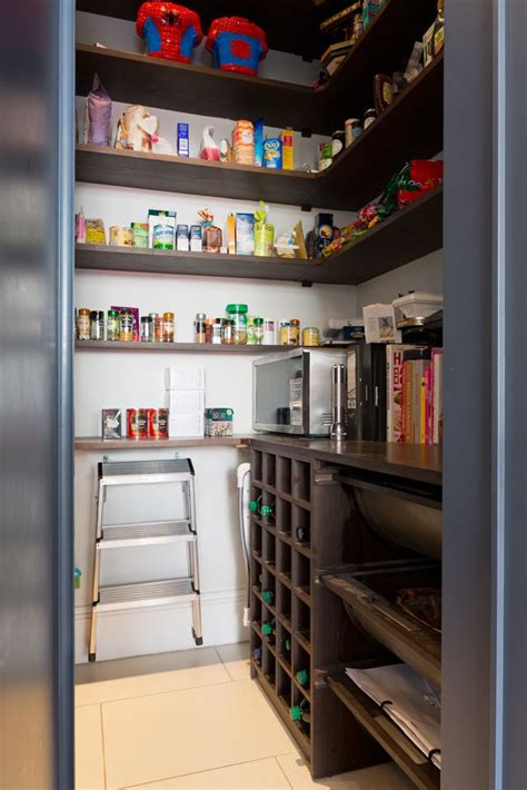 walk in pantry layouts joy studio design gallery best walk in pantry pictures joy studio design gallery best