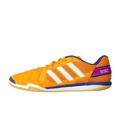 Sepatu Vincci 20155207 Blue Original Sale sepatu basket original sneakers original sepatu futsal