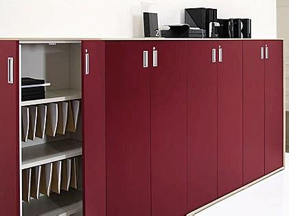 armadio ufficio armadi ufficio in legno