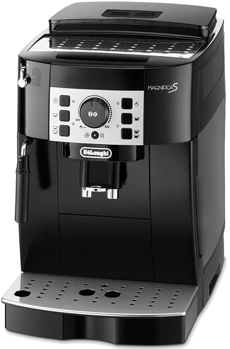 bonen koffiemachine kopen koffiemachine kopen online internetwinkel