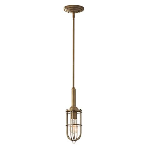 ceiling light fitting for vaulted angled and sloping ceilings