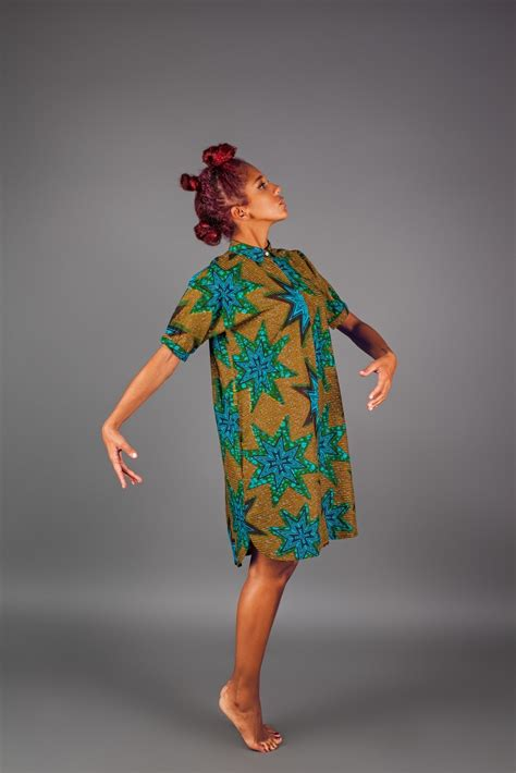 hip cool stylish nash prints  african prints