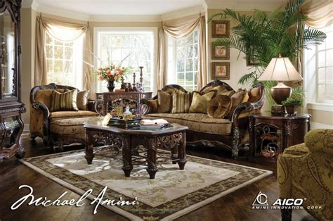 luxury living room furniture collection essex manor traditional luxury living room furniture collection
