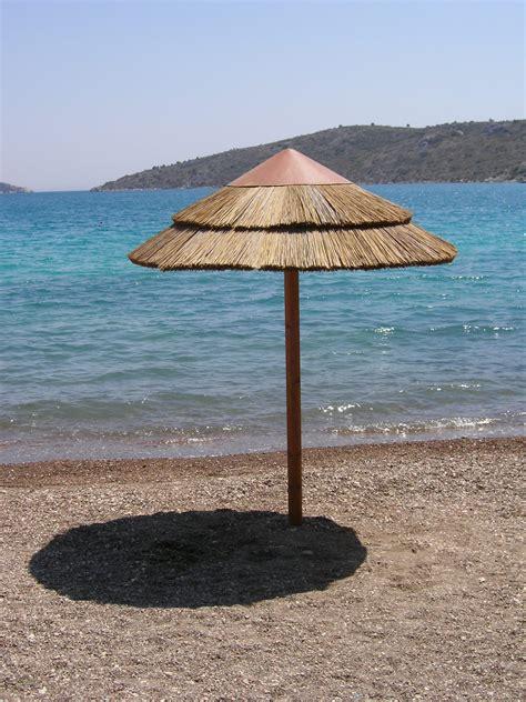 vacanze sulla spiaggia pomeriggio sulla spiaggia viaggi vacanze e turismo