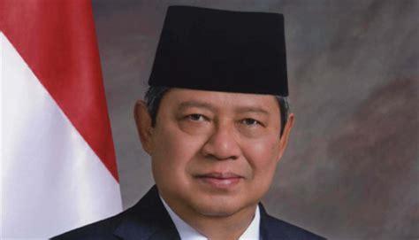 bitconnect wikipedia indonesia indonesian president