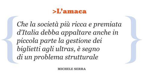 L Amaca Repubblica L Amaca 20 Maggio 2017 Repubblica It