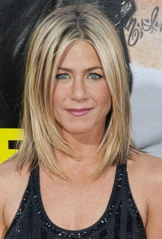 jennifer aniston half up half down hairstyles 124 best haircuts hairstyles images on pinterest lucy