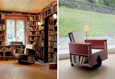 Rolling Chair Design Ideas Popular Rolling Bookshelf Plans Table Build Plan
