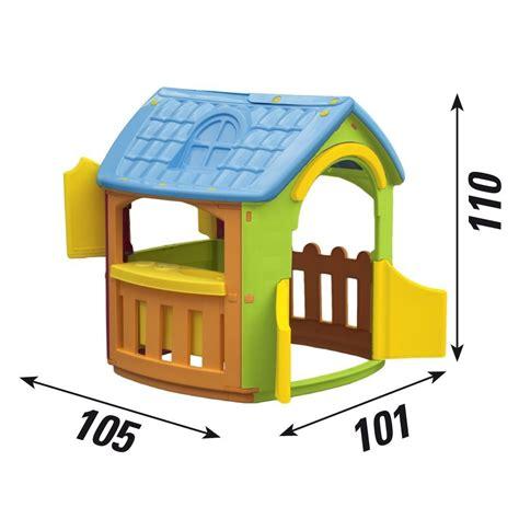 casette da giardino bimbi casetta da giardino casa per bambini chef cp1392