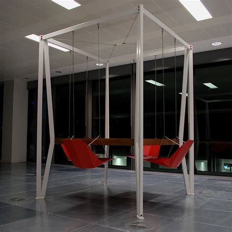 swing table l fun dining table with swings swing table home