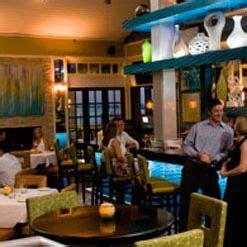 chart house hilton head bluffton restaurants opentable