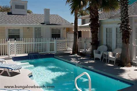 bungalow resort bradenton fl the pool at bungalow resort