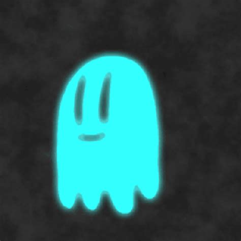 animated best animated ghost clipart best