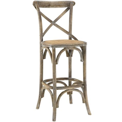 bar stool furniture x wood barstool brickell collection modern furniture store