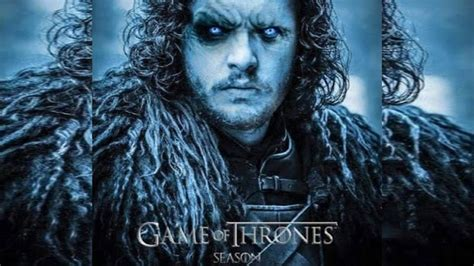 Galerry DailyTimes Game of Thrones season 6 trailer is out now