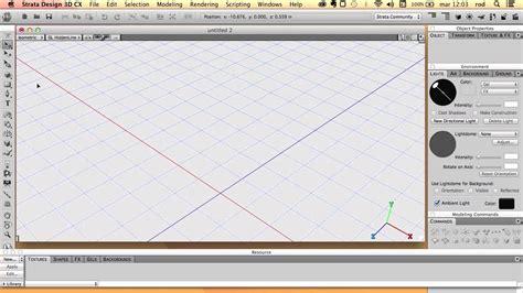 Home Design 3d Pour Windows 7 by 100 Home Design 3d Pour Windows 7 Design Your Own