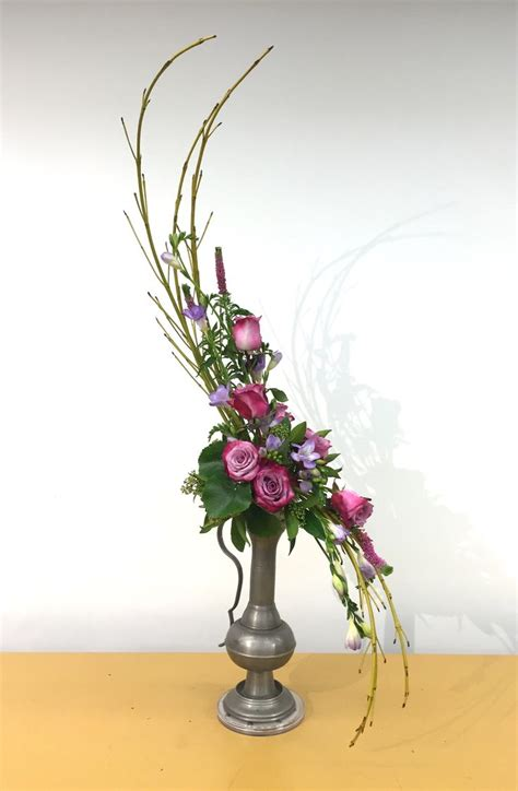 flower arrangements design 17 best images about flower arranging on pinterest