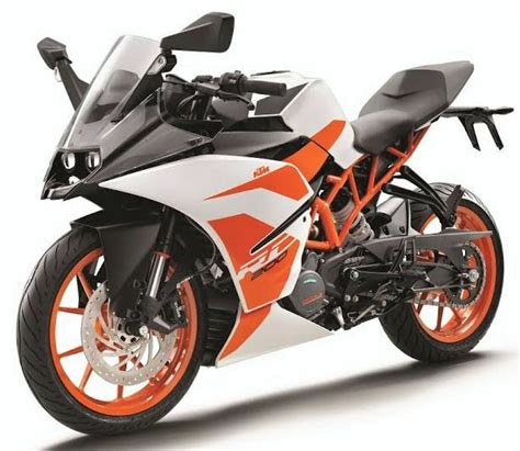 Bike Sticker In Nepal by 2017 Ktm Duke 200 And Rc 200 Launched