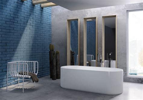 modelli di vasche da bagno 20 vasche da bagno piccole e dal design moderno
