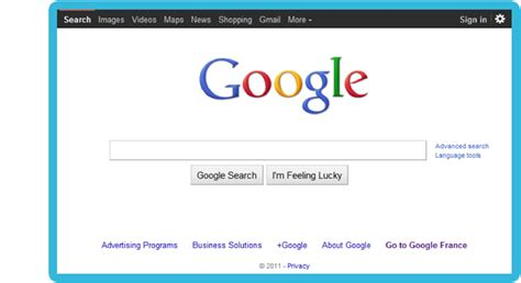 Search Web Search Web Search Images
