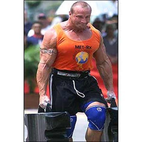 mariusz pudzianowski bench press workout tips 101 mariusz pudzianowski