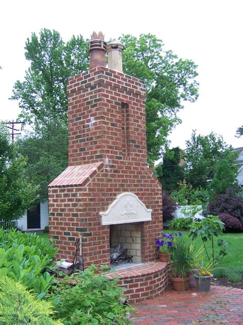 chimney pots cap off your home in grand style the