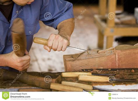 about woodworking woodworker a woodoperating business concepts on how to