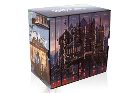 libro phoenix a complete final harry potter cover reveal today at scholastic store geekdad