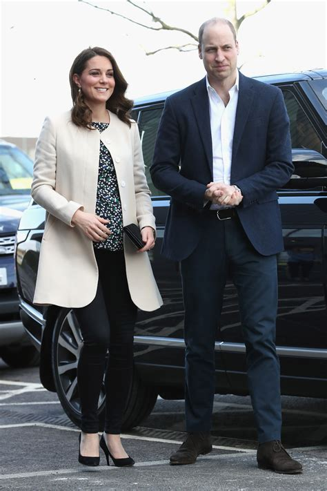 emy maxzoz princess kate middleton pregnant pregnant kate middleton remarks last public outing before