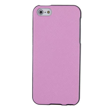 Anti Iphone 5 5s Soft Iphone 5 5s Sili redshield baby pink apple iphone 5 iphone 5s cover anti slip soft sil ebay
