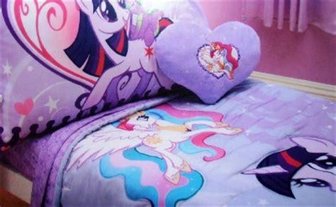 my little pony toddler bed 4pc my little pony canterlot comforter sheets toddler bed set spike princess ce ebay
