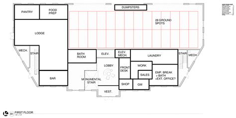 homewood suites floor plans providence homewood suites proposed for capital center