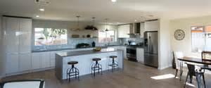 cabinet city rta kitchen cabinet manufacturer and wholesaler