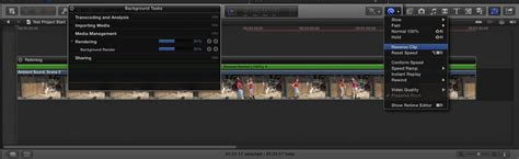 final cut pro reverse clip review final cut pro x 10 0 8 update review