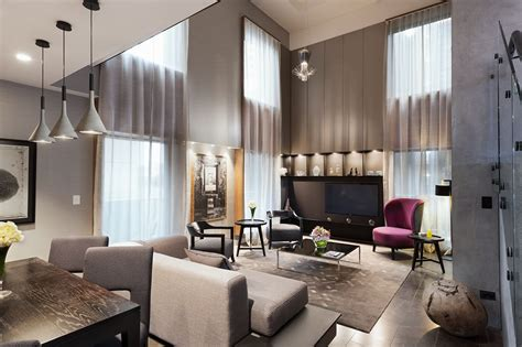 2 bedroom suite melbourne penthouse melbourne indulge in excellence
