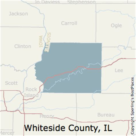 County Il Search Whiteside County Images