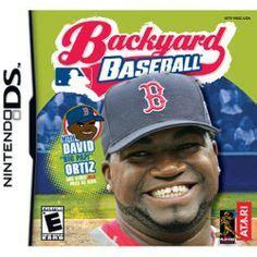 Backyard Baseball Buy 1000 Images About Backyard Sports On Backyard
