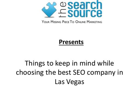 great points to keep in mind when choosing beach house things to keep in mind while choosing the best seo company