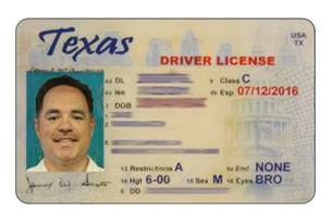 driver license template optimus 5 search image drivers license template