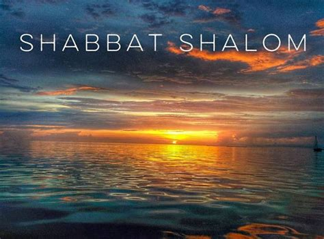 shabbat shalom images shabbat shalom sanctuary messianic page 8