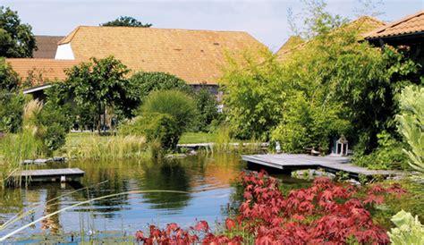 Garten Und Landschaftsbau Xanten rheker gartenbau landschaftsbau xanten u umgebung