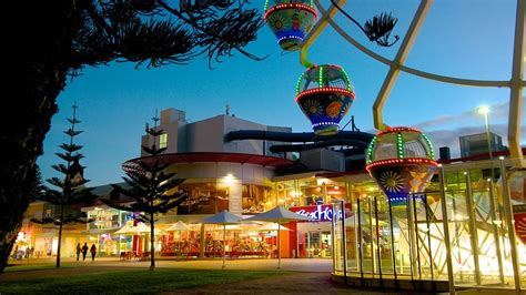 adelaide family friendly attractions the beachouse