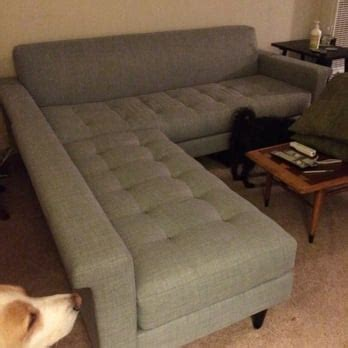 alpha designs upholstery alpha design furniture 61 photos 23 reviews