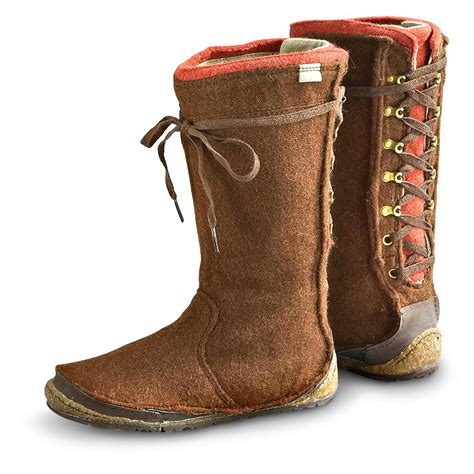 s simple 174 toetally boots brown 165622 casual