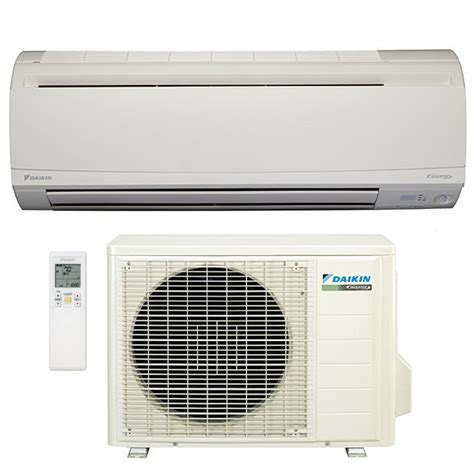 ductless mini split daikin 12 000 btu daikin 23 seer wall mounted ductless mini split