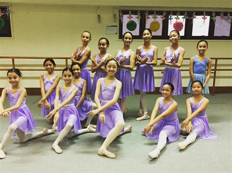 dance tutorial in manila renowned ballet schools in manila where you can enroll